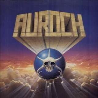 auroch Same