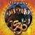 LAGONY - Lucifer (+3) (promo) - CD Maxi