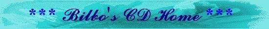 Bannière : LBATINI