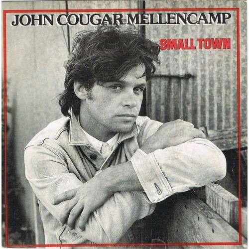 John mellencamp singler