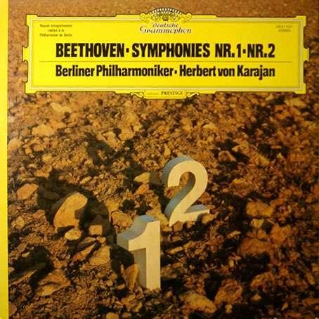 Beethoven Symphonies 1 2 6 8 Movie free download HD 720p