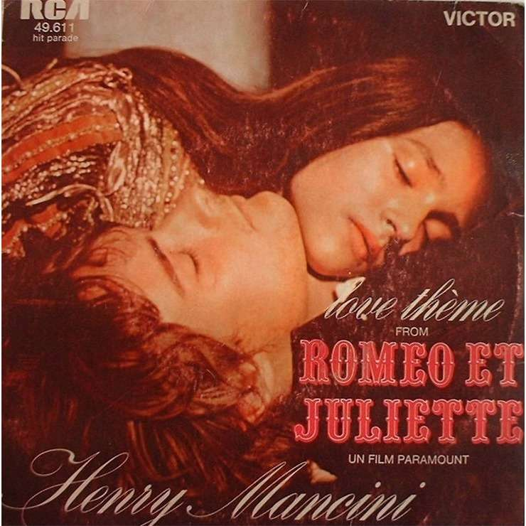 romeo and juliet c j relationship The nurse speaks of juliet as a prize that will give her husband the chinks or money romeo talks about his own life in terms of account and debt the rhetoric about their love has gone from grand images of saints and sin to very real monetary calculations, transporting their love at first sight back into the real world.