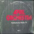 april orchestra vol 1