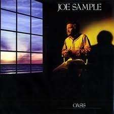 joe sample OASIS