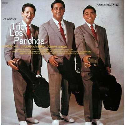 hispanic singles in bohannon Bohannon : too hot to hold (lp, vinyl record album) the following grading conditions apply to the vinyl component of an album or single: additional marks & notes.