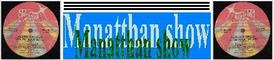 Bannière : MANATTHAN-SHOW