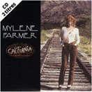 MYLENE FARMER california