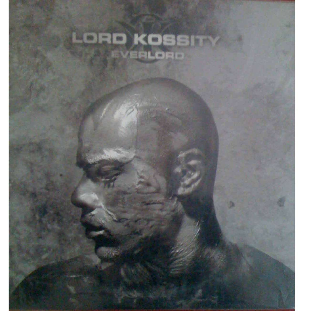 lord kossity everlord