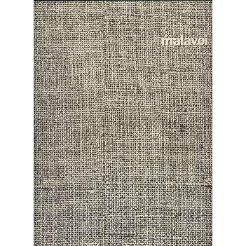 malavoi MALAVOI.France ( Pochette Ouvrante )