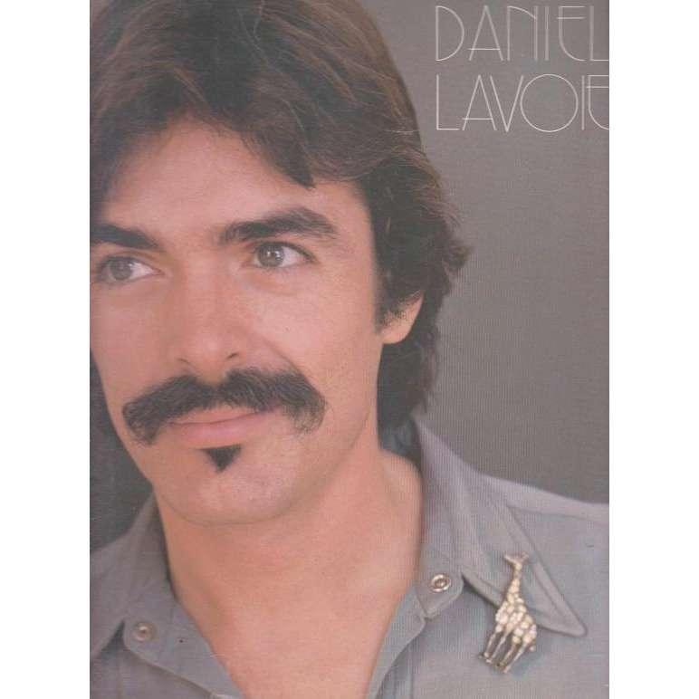 Moustache - Moustache EP