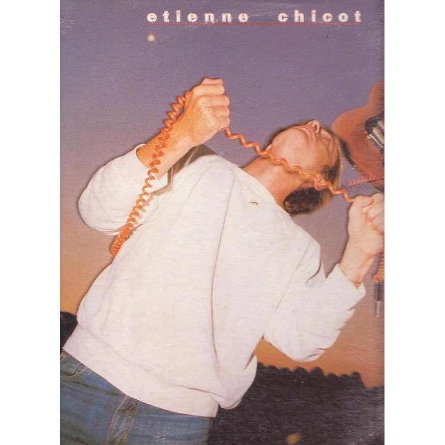 Etienne Chicot Lettre A Mon Frerefrance Echantillon Gratuit