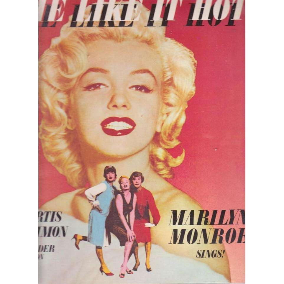 dress - Marilyn it hot Like monroe video