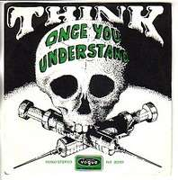 Think Once You Understand Gather