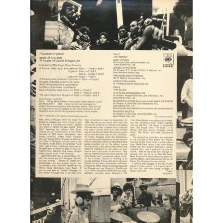 Kooper Session By Al Kooper Shuggie Otis Lp With Neil93