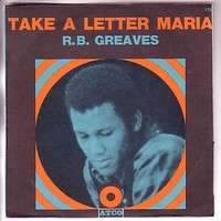 take a letter maria take a letter by r b greaves sp with neil93 ref 11482