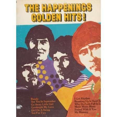 Dave Mason - Golden Hits