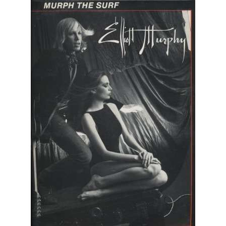 Murph The Surf Movie HD free download 720p