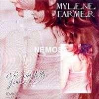 Mylène FARMER C'est une belle journée