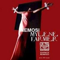 Mylène FARMER Je te rends ton amour