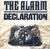 ALARM - DECLARATION - LP