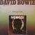 David BOWIE - STARTING POINT - LP