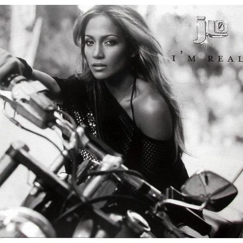Jennifer Lopez  Rule on Jennifer Lopez Feat Ja Rule   J Lo   I M Real  Murder Remix Featuring