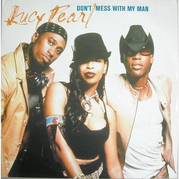 lucy pearl dont mess with my man mp3 download