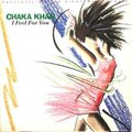 chaka khan i feel for you (remix) // chinatown (lp version)