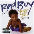 bad boy bad boy - greatest hits vol.1