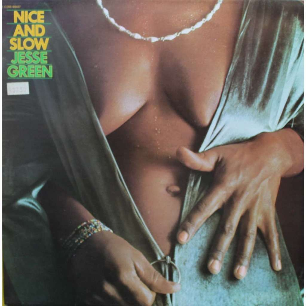 nude girl in disco