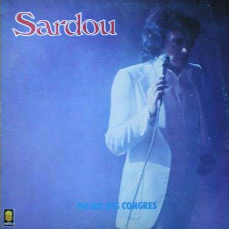 Sardou Fils Mon Michel Download Telecharger