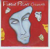 florent pagny youtube chanter