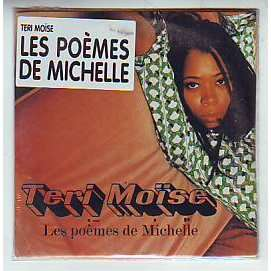 Teri Moise Les Poemes De Michelle