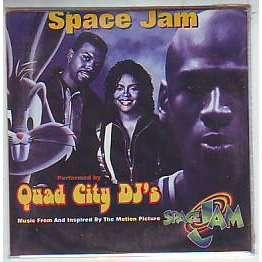 E Jam Quad City
