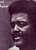 RAY BRYANT - here's - LP