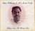 ELMO WILLIAMS & hezkiah early - takes one to know one - CD