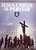 andrew lloyd webber - andre previn - jesus christ superstar - LP x 2