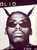 COOLIO - too hot (extended clean version, insrtu, album version) - excercie yo' game (clean version) - Maxi 45T