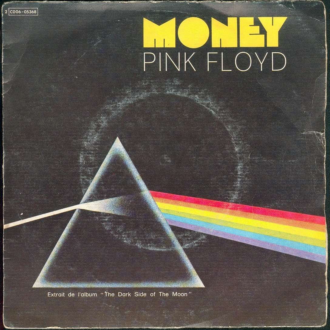 Money By Pink Floyd Sp With Oliverthedoor Ref 113953140