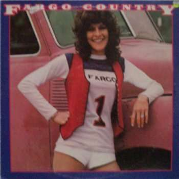 Fargo Country By Donna Fargo Lp With Oliverthedoor