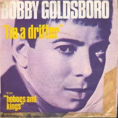 Bobby Goldsboro - Honey - Summer