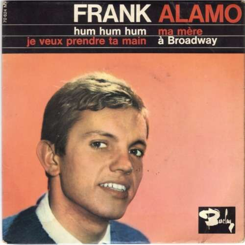 Frank Alamo Hum Hum Hum
