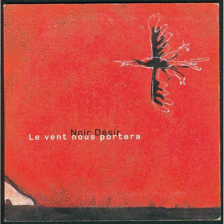 noir d 201 sir le vent nous portera cd single en vente sur cdandlp