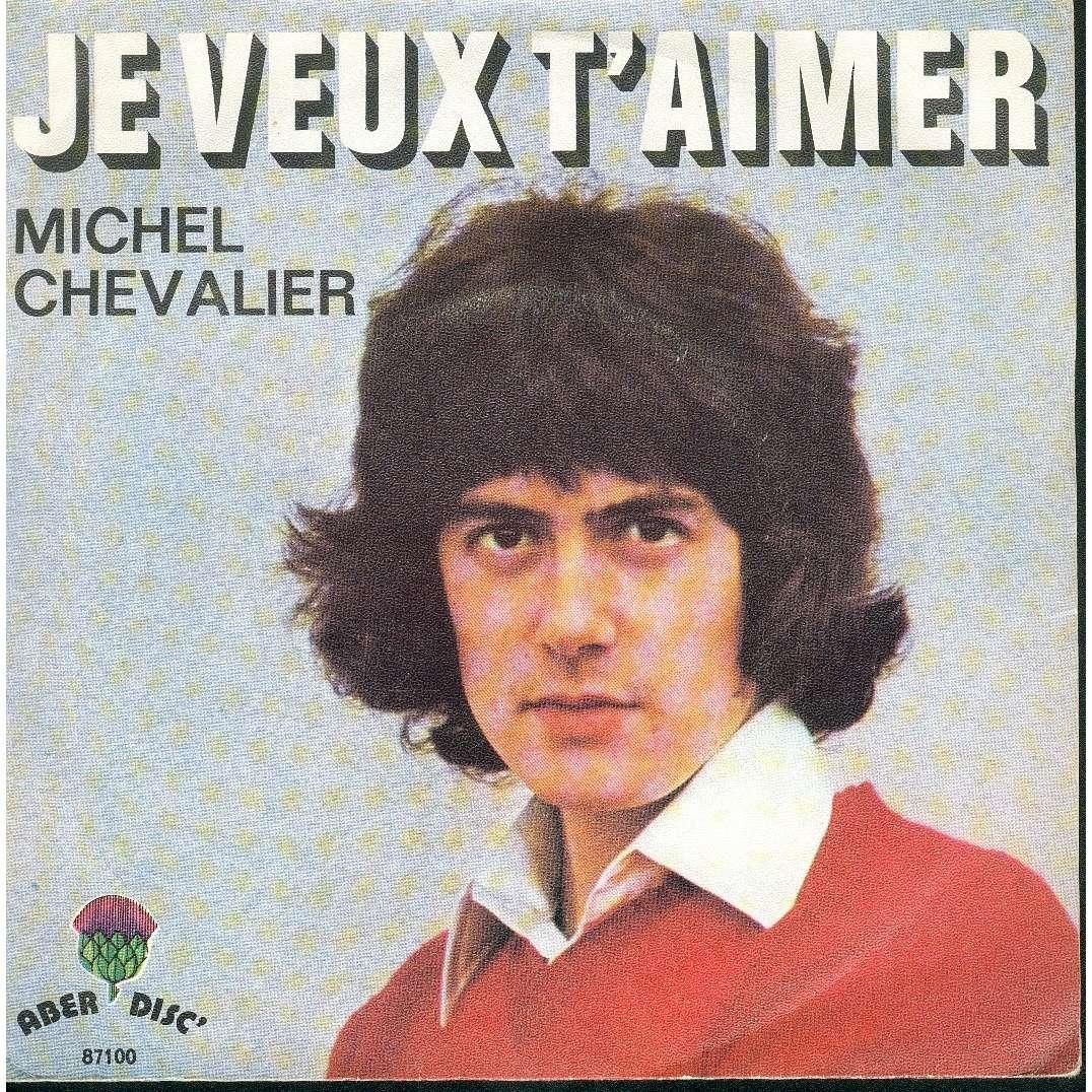 Michel Chevalier net worth salary