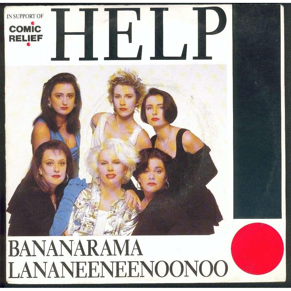 Help By Bananarama Sp With Oliverthedoor Ref 114991994