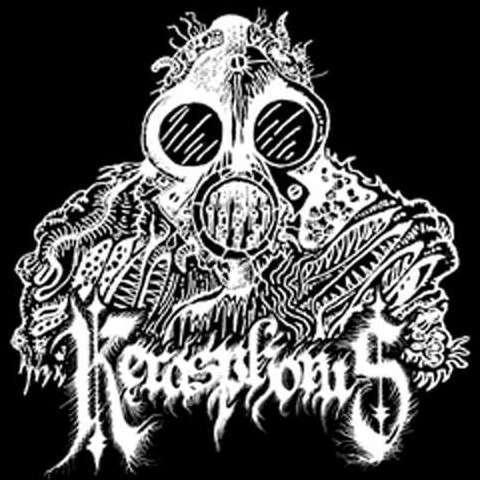 KERASPHORUS Necronaut