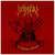 IMPIETY - 18 Atomic Years - Double LP Gatefold