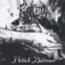 KRIEG - Patrick Bateman - MCD + bonus