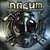 NASUM - Grind Finale - CD x 2