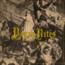 PAGAN RITES - Rites Of The Pagan Warriors - CD